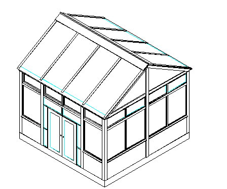 CmFmdGVyIGluc3VsYXRpb24 together with Roofing Protractor additionally Plan Tall 16w Timber in addition 1205 additionally Shed Roof Gambrel. on lean to roof framing