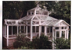Grreenhouse Plans Biz Home